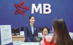 Cách chọn tài khoản số đẹp MB Bank