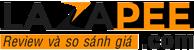 Lazapee Review